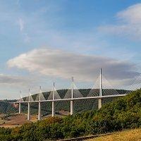 France 2017 Millau :: Arturs Ancans