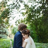 wed day :: Вера Кусабаева