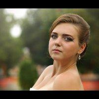 Невеста. :: valser61