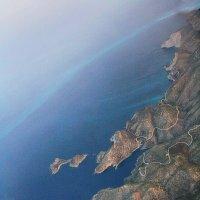 7000 над землей :: M Marikfoto