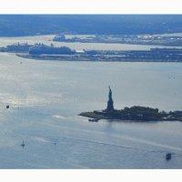 Ellis Island :: Алексей
