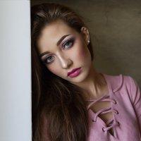 Диана :: Дмитрий Шульгин / Dmitry Sn