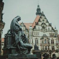 Dresden :: Алёна Архангелова