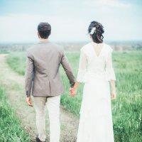 Свадьба Томск :: Nekipelov_photo Некипелов