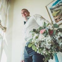 Свадьба Новокузнецк :: Nekipelov_photo Некипелов