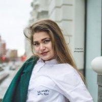 MOOD... :: Екатерина Юркина