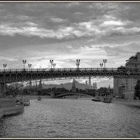 мост :: - ИИК -