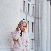 БН :: Валерия Вейн