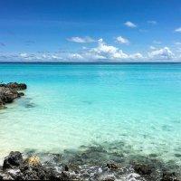 Мальдивы.(Sun Island Resort & Spa).Атолл Ари. :: Татьяна Калинкина