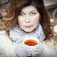 Таня :: Ольга Князева