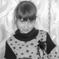 Юный фотограф :: Геннадий Храмцов