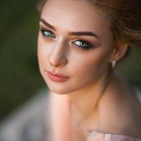 Юлия :: Дмитрий Шульгин / Dmitry Sn