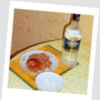 Кулинария  2 :: Сергей