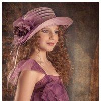 Любовь моя :: Наталия Каюшева