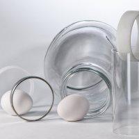 Про яйца и кольца :: mrigor59 Седловский