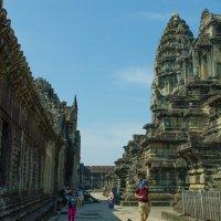 Angkor :: rovno@inbox.ru