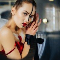 разум и чувства :: alex cheglakov