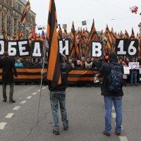 4 ноября - День народного единства!! :: Николай Кондаков