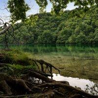Plitvička jezera :: DiBuxxx .