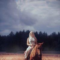 Grom i molnia :: Lilly Elli