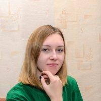 Ирина :: Andrey65