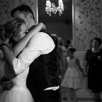 Ростислав & Мария :: Олеся Загорулько