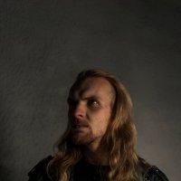 Manowar :: Виталий Гаврин