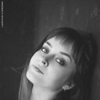 Олеся :: Марина Киреева
