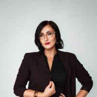 business style :: Александра Реброва