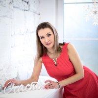 .... :: Anna Leshtshenko