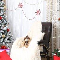 Новый год фотозона :: Елена Степаненко