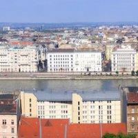 Будапешт. :: tatiana