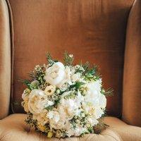 Свадьба в деталях :: Olga