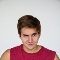 Whats app?) :: Ольга Зябкина