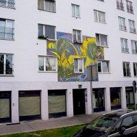 Вена :: Ольга Маркова