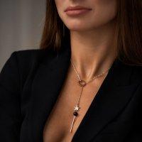 Женская красота в деталях :: Juli Ameli