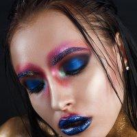 Beauty :: Екатерина Стяглий