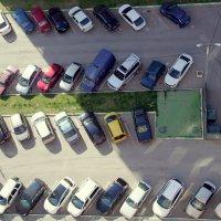 Автомобили... :: Alex 711402