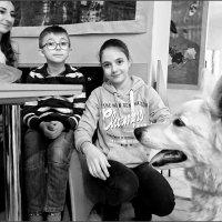 children :: Jiří Valiska