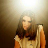 Ты мой свет. :: ed stoun
