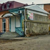 ... :: Константин Бобинский