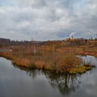 Забытый остров :: Aleksandr Ivanov67 Иванов