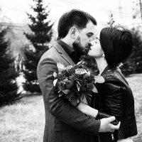 wedding :: Александр Пирс