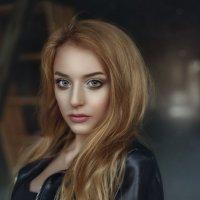 Ph Yusuf Yener :: Екатерина Сачева