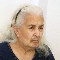 Поздравляю Всех с Днём Мамы! :: Aleks Ben Israel
