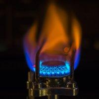 Playing with fire :: Андрей Попов