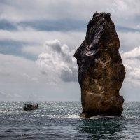 Рыбалка :: Виктор Фин