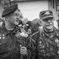9 Мая. :: Виктор Грузнов