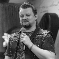 Андрей Князев :: Денис