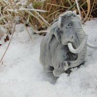 Ледниковый период :: OLLES